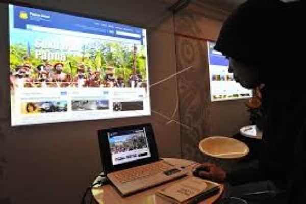 Labusel launching Aplikasi Sirelang