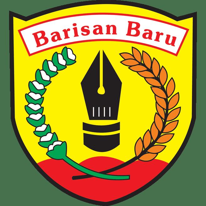 BARISAN BARU