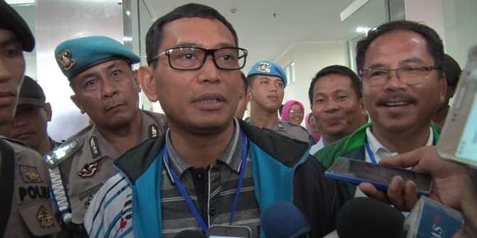 JR Saragih Ajak KPU Sumut Legalisir ulang ijazah bersama