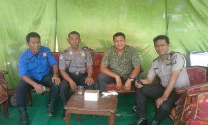 IPTU Pol Karya Tarigan