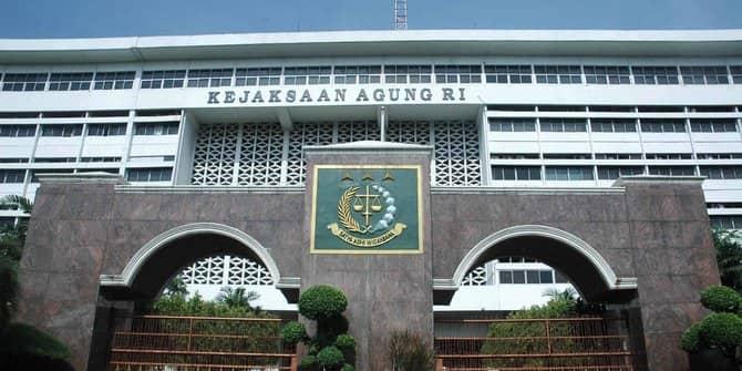 """Laporkan Sarmadan Hasibuan,LSM SOCPADE RI """"Seruduk"""" KPK  Dan KEJAGUNG"""