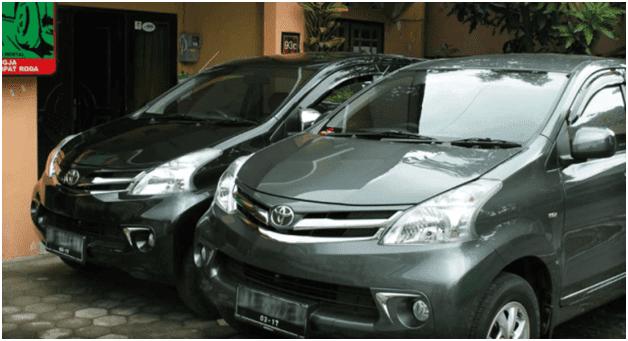 Demi Bayar Utang Masuk PNS, Dokter di Medan Gelapkan 24 Mobil Rental
