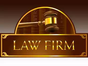 Solidarity Law Firm Tempati Kantor Baru