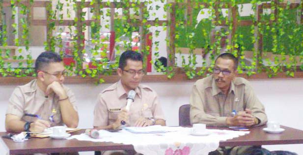 Pendaftaran CPNS 2018 Berakhir, 3 Juta Lebih Pelamar Berharap Lolos
